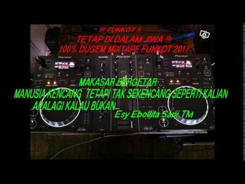 DJ TERBARU 2017