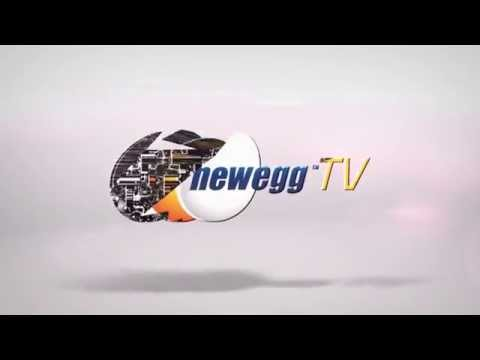BLIZZCON - WE OWN THE NIGHT! ANNOUNCEMENT - Newegg TV