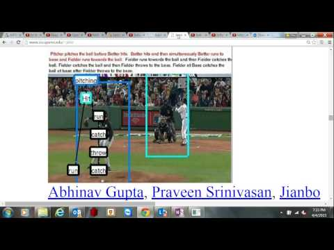 Computer vision tutorials opencv 3 E01