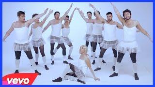 Taylor Swift - Shake It Off  *PARODIA* (FACCIO UPLOAD) - hmatt feat. Youtube Italia