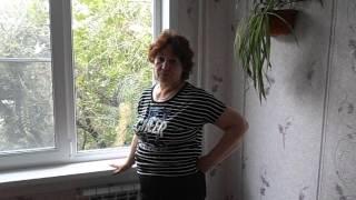 Иртышские окна видео отзыв 2(, 2012-12-06T11:07:41.000Z)
