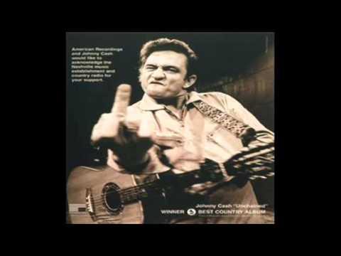 Boy named Sue (Subtitulado) - Johnny Cash