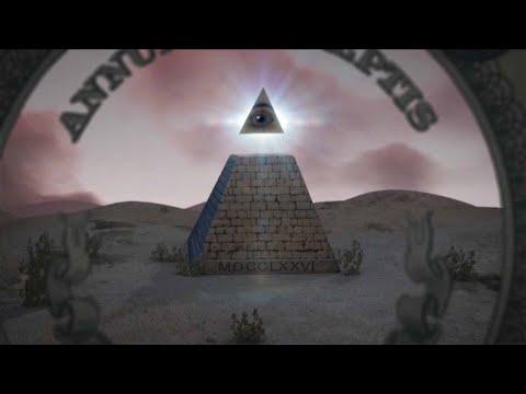 Adelige Illuminaten-Mitglieder schufen die Verschwörungsliteratur