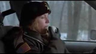 Fargo: Wood Chipper Scene