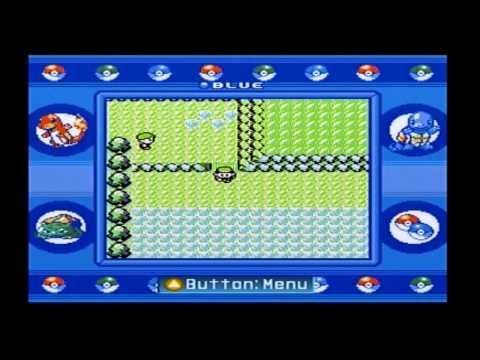 Pokemon Blue - MLG Playthrough - Part: 5