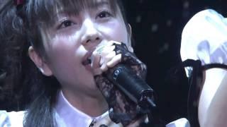 増田有華(AKB48)大江朝美(AKB48卒業生)