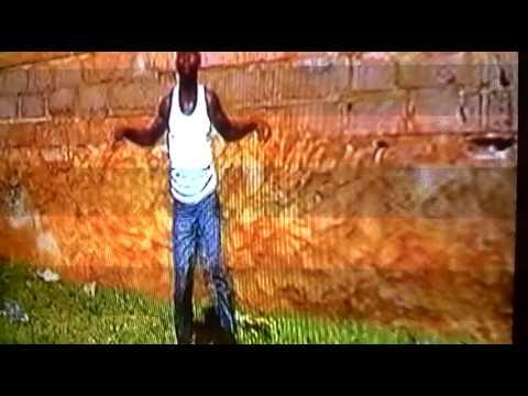 Mr Zola ft Mr mando by DjRich Pro vídeo gravar