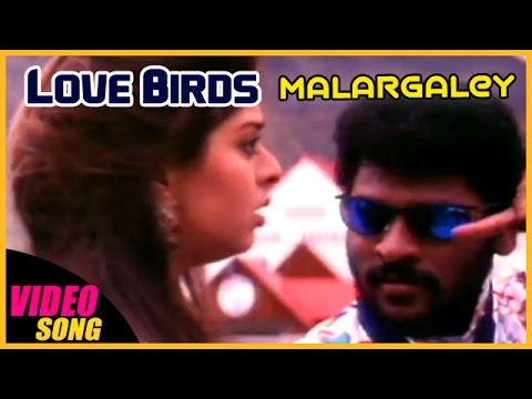 love birds mp3 tamil