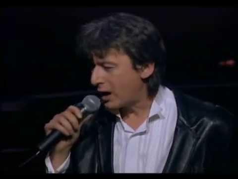 Alain Bashung « Osez Joséphine »  Les Victoires de la Musique 1993