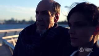 Родина (6 сезон) - Трейлер [HD]
