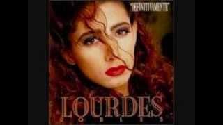 Miedo - Lourdes Robles