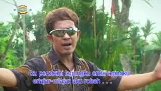 Download Mp3 Erlajar Robah  - Datuk Muda Barus
