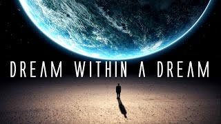Dream within a dream/time - Hans Zimmer
