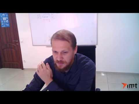 видео: Протокол http1 или http2
