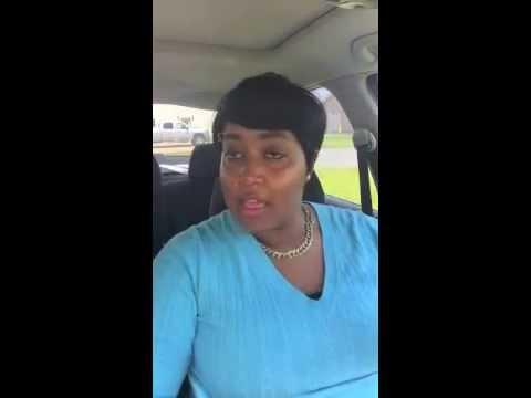 The Domi V I B E   Car Vlogs: Employment