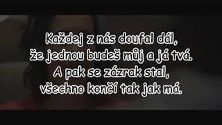 Eva Burešová - Brzy se vrať | TEXT | Pavel Kozler