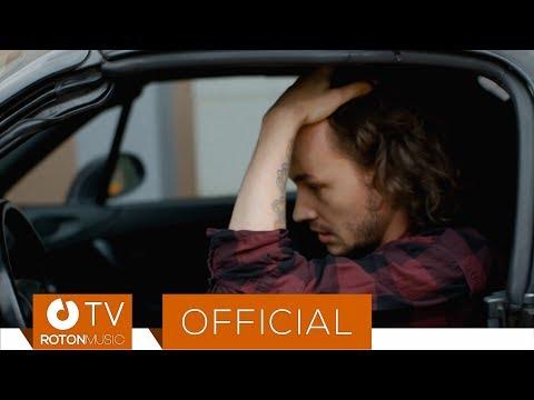 Keo - Fraier   Official Video