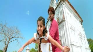 Full movie theri