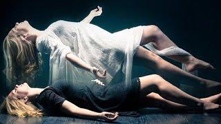 Совершенно секретно! Жизнь без тела Новые возможности Документальный фильм 2015
