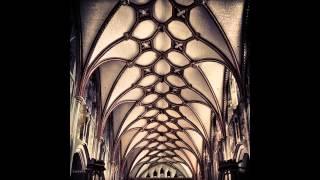 Blancmange - Living On The Ceiling (Extended Version)