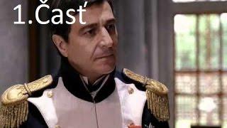 Napoleon CZ 2002 (1.část) Celý Film