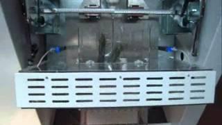 Paper processing line Thumbnail