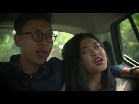 Payung Teduh   Akad Official Music Video PlanetLagu com