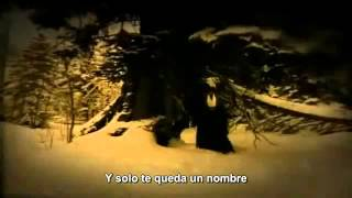 Metallica - King Nothing Official Video HD