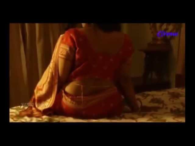 Sona Nair hot scenes from Malayalam short film   YouTube