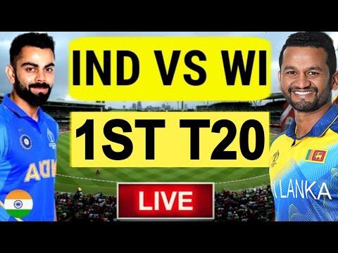 live-score-:-india-vs-sri-lanka-1st-t20-commentary- -live-ind-vs-sl-1st-t20-2020