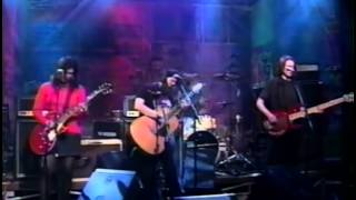 The Breeders - Cannonball + [1993]