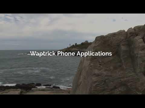 Waptrick Com Download Free Games Videos