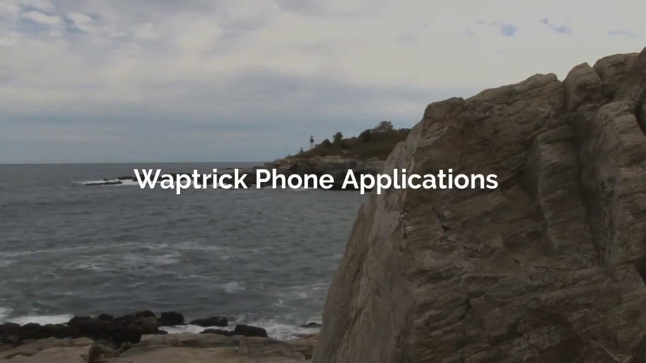 Download Waptrick com Download Free Games Videos