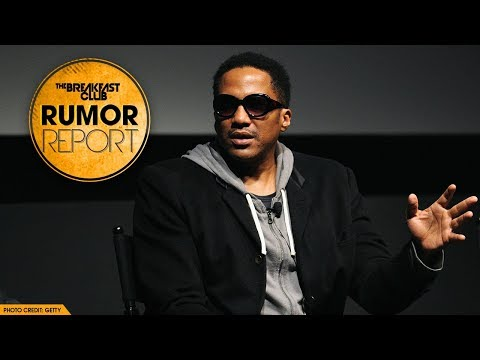 Q-Tip Slams Grammy Nominations For A Tribe Called Quest Snub