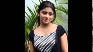 Tamil girls singing bad word song chennai girl