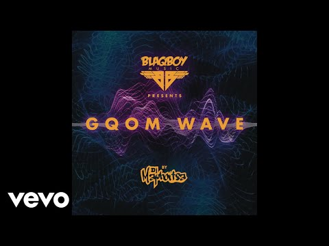 DJ Maphorisa, Oskido - Naja (Gqom Remix) ft. Costa, Zulu