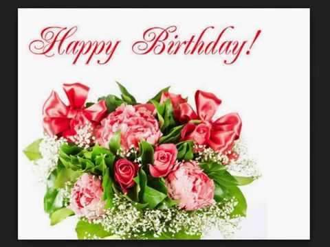 happy birthday wishes,greetings,blessings,prayers,quotes,sms,happy, Natural flower