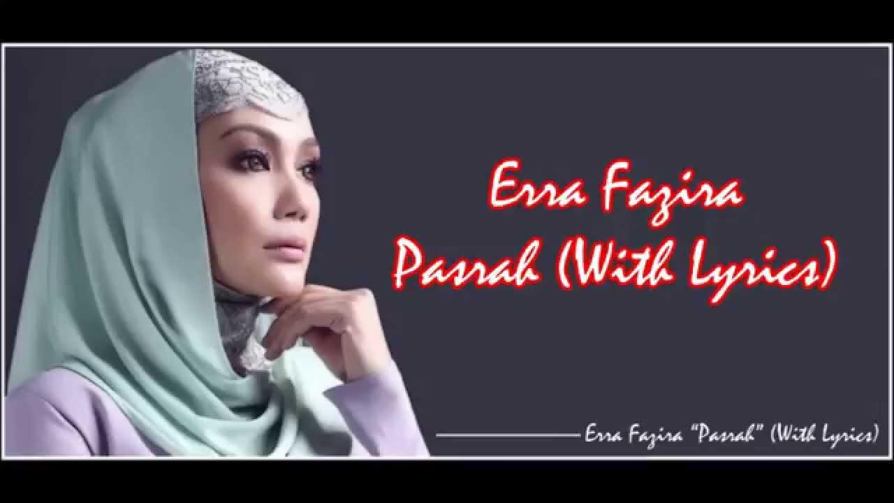 Erra fazira pasrah final muzik-muzik pakvim | fastest hd video.