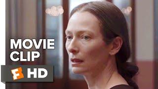 suspiria-movie-clip-take-olga-to-her-room-2018-movieclips-coming-soon