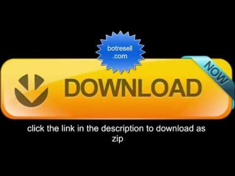 <SEO PowerSuite Enterprise Crack>