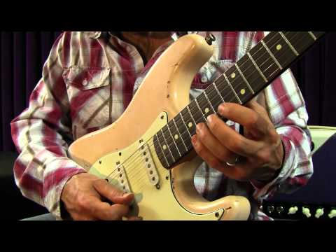 heavy rock and blues guitar lessons blues shred licks lesson youtube. Black Bedroom Furniture Sets. Home Design Ideas