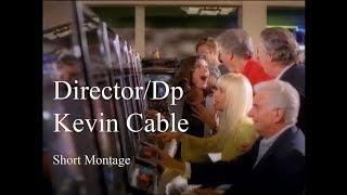 dir/dp montage kevin cable | K Cable