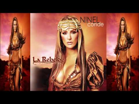 Ninel Conde - Ingrato (Audio)