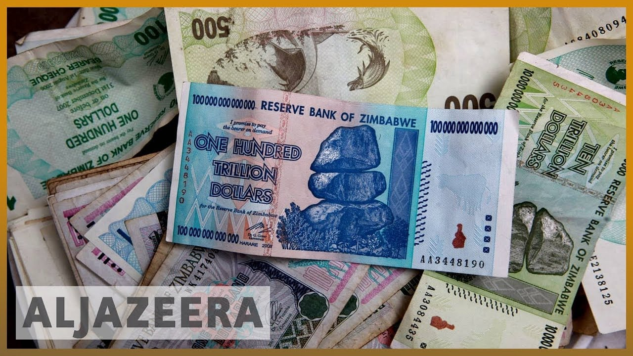 Zimbabwe: New tax triggers shortage concerns | Al Jazeera English
