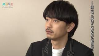 ムビコレのチャンネル登録はこちら▷▷http://goo.gl/ruQ5N7 『たたら侍』...