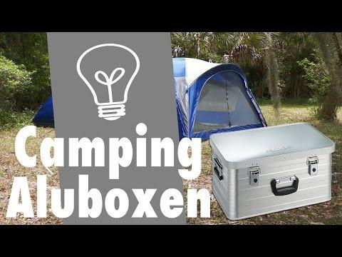 camping-aluboxen