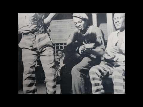 Willie Walker  Dupree Blues 1930