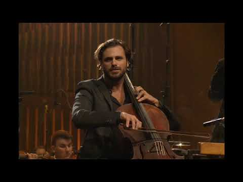 Hauser Best Songs Amazing Relaxing Cello Music Youtube