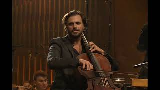 Hauser best songs, amazing relaxing cello music