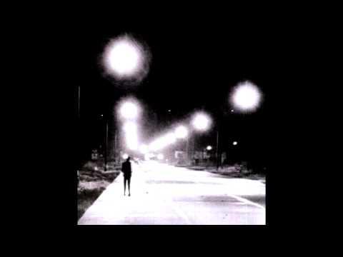 A.A Bondy - Believers [Full Album] [HD]